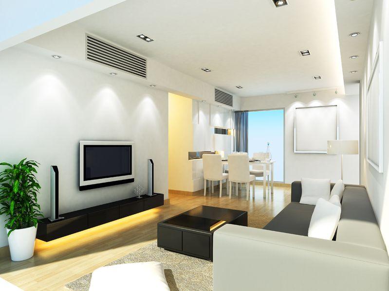 ניקיון בתים על ידי חברת ניקיון מקצועית ומנוסה