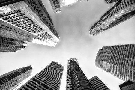חברת ניקיון לכל סוגי הנכסים: מגורים ומסחר כאחד