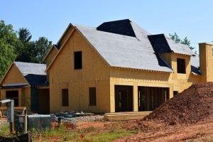 פוליש לבית חדש